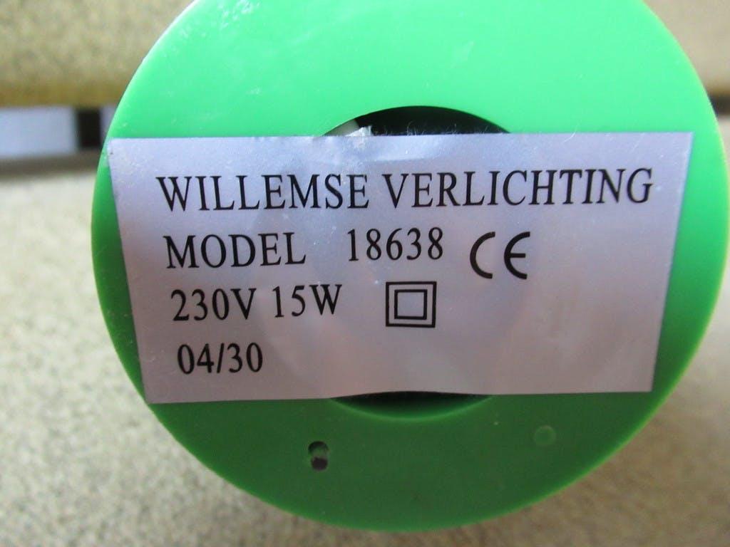 Beautiful Willemse Verlichting Photos - Huis & Interieur Ideen ...